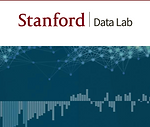 The Data Lab runs probably the most popular data science course at Stanford. The course requires no prerequisites and uses little to no mathematics. It's built on the principle that the best data science skills are built with problem solving and intuition rather than complex statistics. The driving force behind the Lab is Bill Behrman, who is extremely committed to the process of teaching data science in an understandable way and is also looking to start a Data Impact Lab to bring these skills to younger students in public schools.