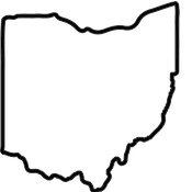 ohio-outline-rubber-stamp_grande.png
