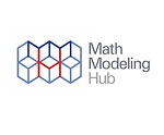 The Modeling Hub is funded by the Consortium for Mathematics and its Applications (COMAP), National Council of Teachers of Mathematics (NCTM), and Society for Industrial and Applied Mathematics (SIAM). View sample mathematical modeling problems including lesson plans and setup, learning goals, and student templates. The Modeling Hub was developed by the Harvey Mudd College IMMERSION Development Group led by Rachel Levy. The IMMERSION project is a NSF-funded effort to bring mathematical modeling to K-12 classrooms. It is a collaboration between three colleges and unified school districts: George Mason University and Fairfax County Public Schools, Harvey Mudd College and Pomona Unified School District, and Montana State University and Bozeman School District.