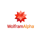 Wolfram|Alpha is a unique engine for computing answers and providing knowledge. It works by using its vast store of expert-level knowledge and algorithms to automatically answer questions, do analysis and generate reports. Use of the base software is free.