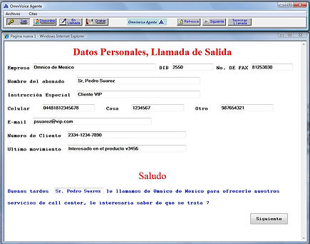 CallCenterSalida1.jpg