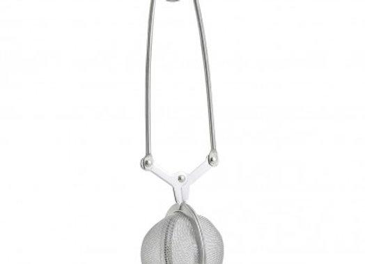 Pincer Spoon Tea Infuser