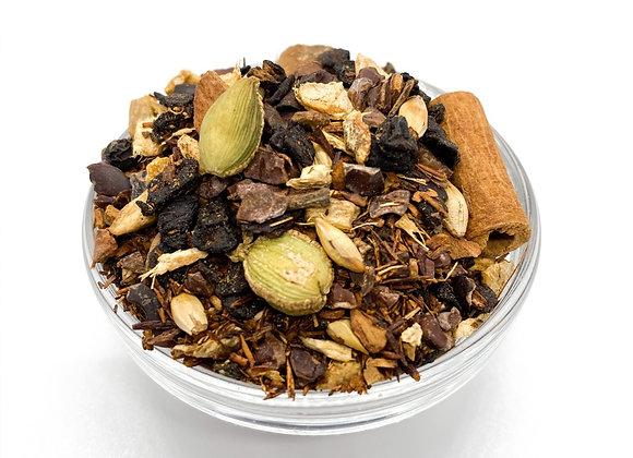 Chocolate Chai Rooibos
