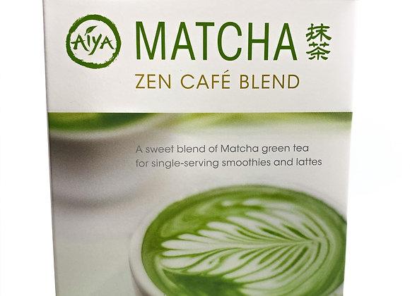 Zen Café Matcha