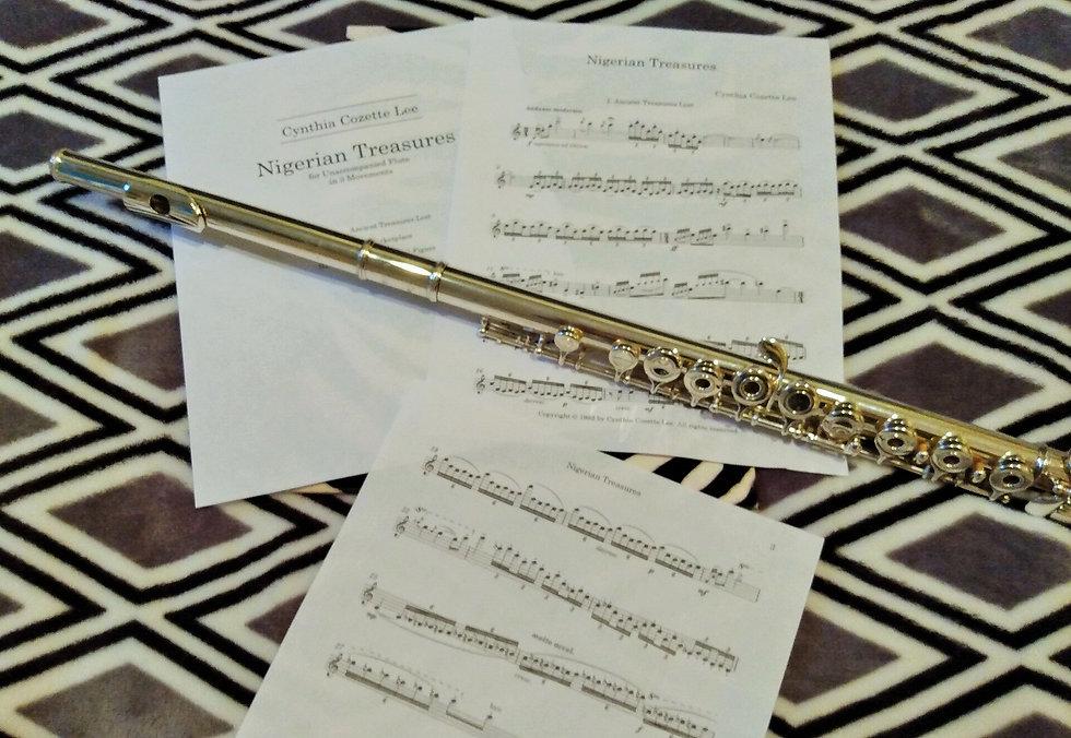 Lee Facebook-Flute 2 (4)-1920-1080.jpg