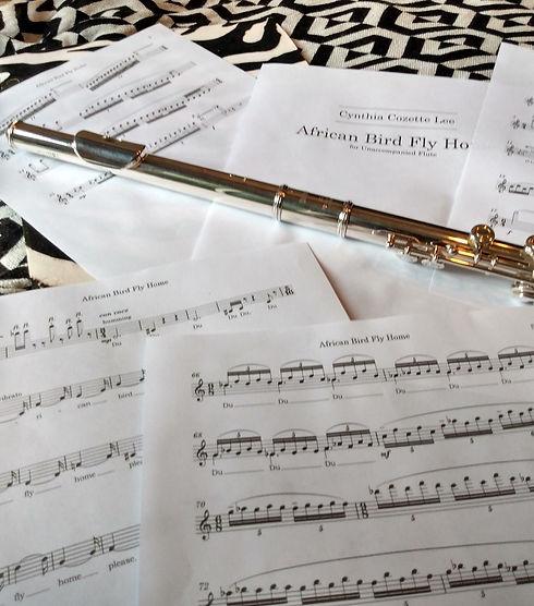 Flute%20African%20Birds%201-1920-1080)_edited.jpg