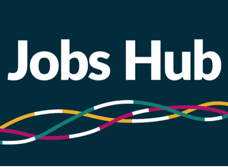 The Australian Government's Job Hub — A Good Start.