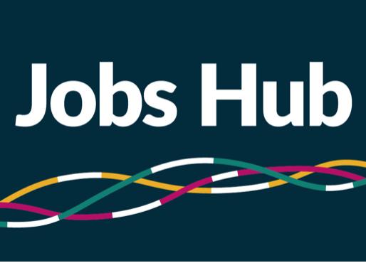 The Australian Government's Job Hub — A Good Start.