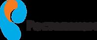 logo_rostelecom_v2.png