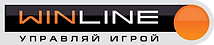winline-1200.png
