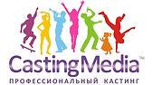 logo_casting.jpg