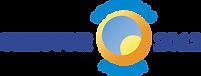 crestor-speakers-summit-logo_ok.png