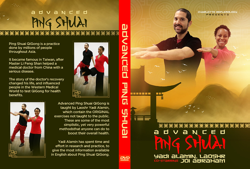 burnout, burnout diagnose, diagnose burnout, burnout depression, stress burnout, depression burnout, burnout syndrome, burnout symptoms, emotional burnout, stress, signs of burnout, overachiever, qigong, qigong classes, qigong exercise, qigong dvd, qigogng dvds, qigong Charlotte North Carolina, Charlotte Reflexology