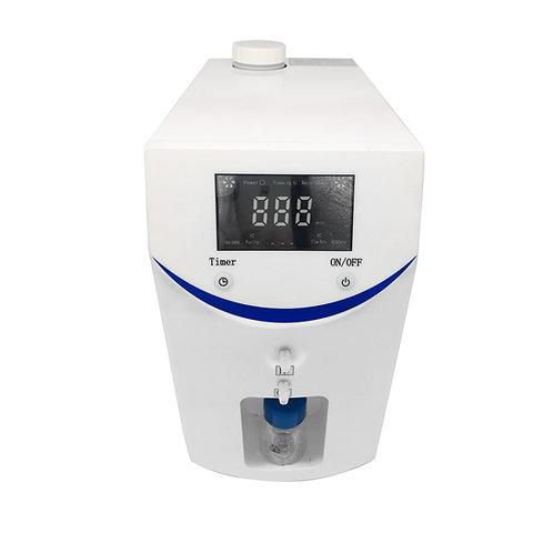 H2 Pro 600 Molecular Hydrogen Machine