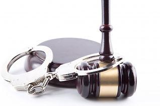 gavelhandcuffs.jpg