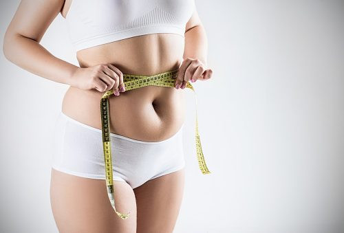 how to lose weight, weight loss tips, belly fat, quickest ways to lose weight, ways to lose weight, weight management, how to lose weight in a week, healthy weight loss, how to lose weight naturally, how to lose weight easily, effective ways to lose weight