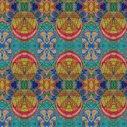 pattern_7 copy