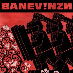 banev1
