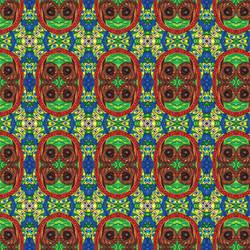 patterns_4 copy