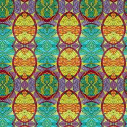 pattern_6 copy