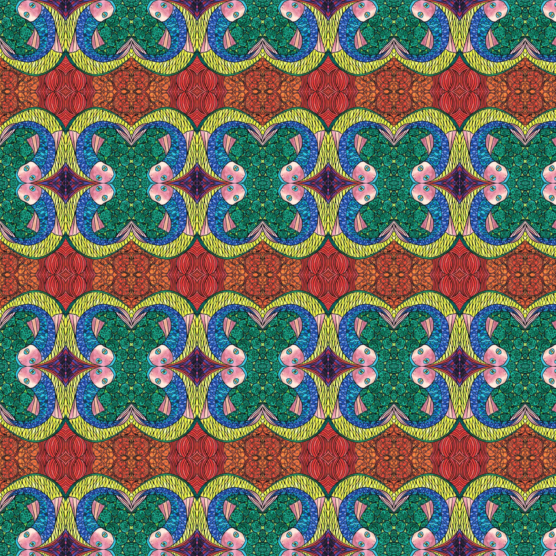 patterns_3 copy