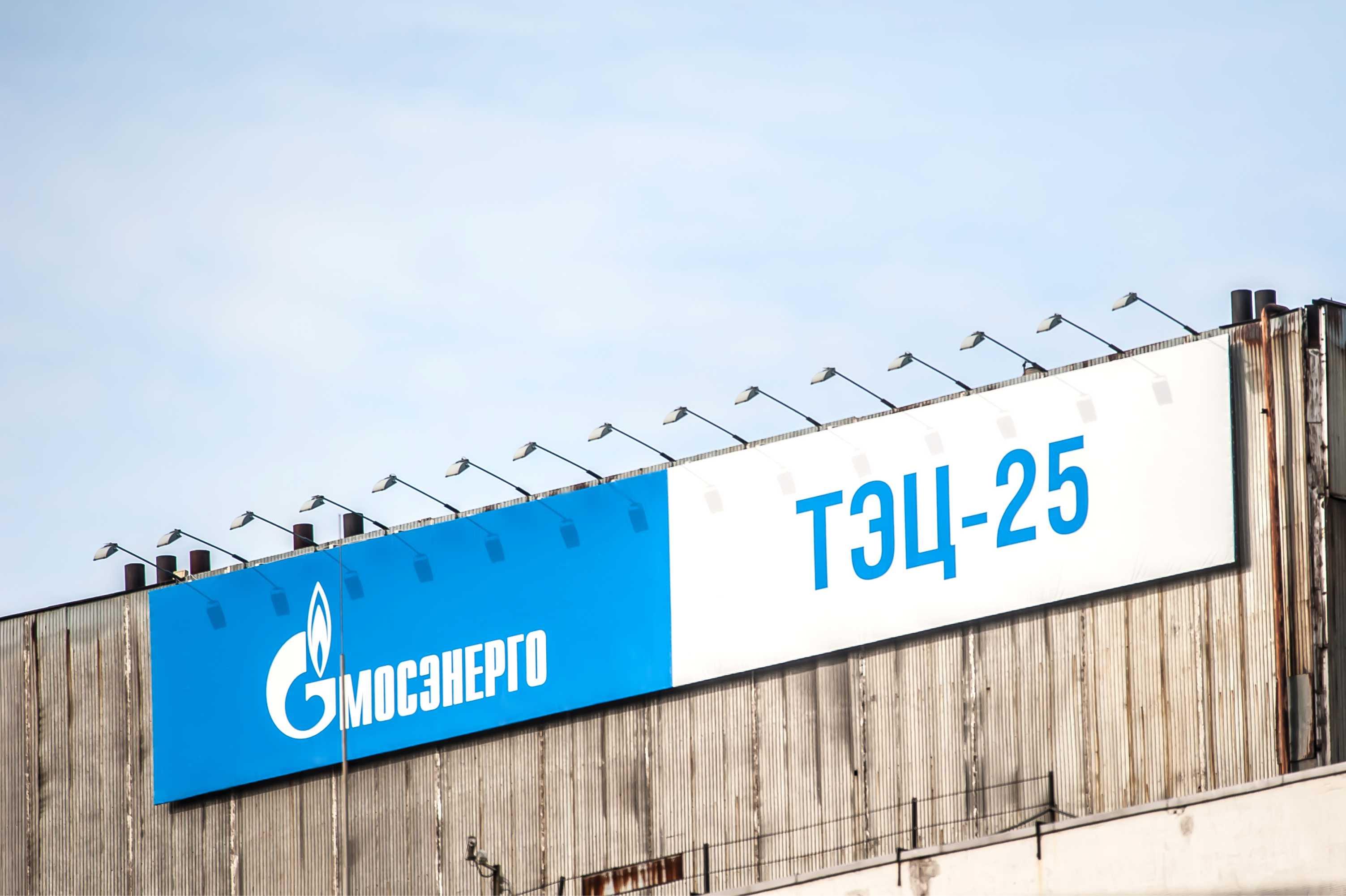 т-25.jpg