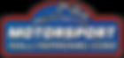 logo jiří hladík.png