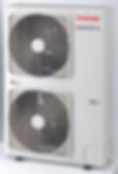 Toshiba-venkovní-dvě-vrtule-Digital-Inve