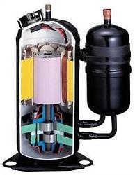 Klimatizace-Toshiba-kompresor-twin-rotar