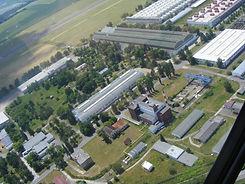Aero_Vodochody_airport_from_the_air.jpg
