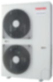 Toshiba-MiNi-S-MMS-194x300.jpg