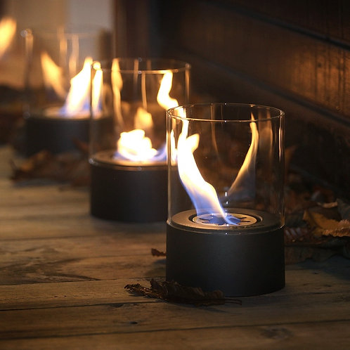 MORSO Bioethanolová lampa