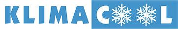 klimacool-logo A.jpg