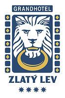 logo zlatý lev liberec.jpg