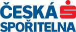 Ceska_Sporitelna-logo-68F3273A5D-seeklog