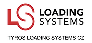 Loading-Systems-Partner-logo.png