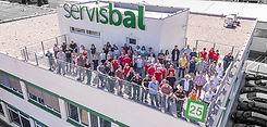 servisbal_lide25.jpg