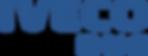 Iveco_Bus_logo.svg.png