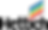 hettich-logo.png