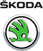 1200px-Skoda_Auto_logo_2011.svg_.png