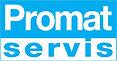 PromatServis_logo.jpg