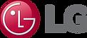 800px-LG_Logo_Slogan_3d.svg.png