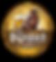141110_logo_vpk_png_2014.png