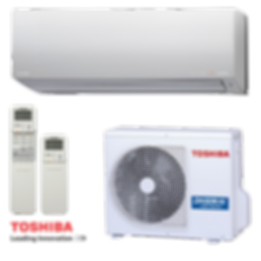inverter-air-conditioner-toshiba-super-d