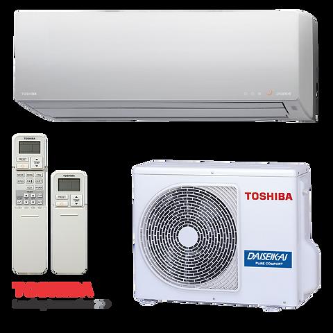 inverter-air-conditioner-toshiba-super-d