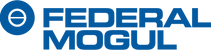 2000px-Federal-Mogul_Logo.svg.png