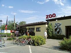 2556307-1999_foto_archiv_safari_park_dvu