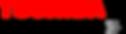 Toshiba-Leading-Innovation-Logo.png