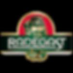 logo_radegast.png