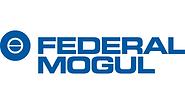americanmachinist_4004_federal_mogul_log